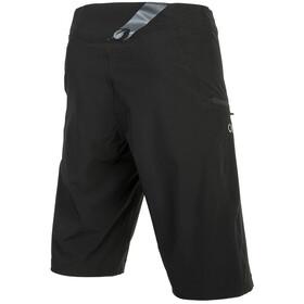 O'Neal Matrix Shorts Heren, black